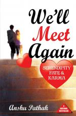 We'll Meet Again - Read on ipad, iphone, smart phone and tablets