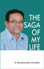The Saga of My Life - Read on ipad, iphone, smart phone and tablets