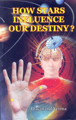 How Stars Influence Our Destiny? - Read on ipad, iphone, smart phone and tablets.