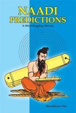 Naadi Predictions - Read on ipad, iphone, smart phone and tablets