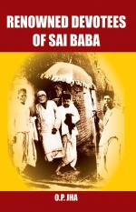 Renowned Devotees of Sai Baba - Read on ipad, iphone, smart phone and tablets