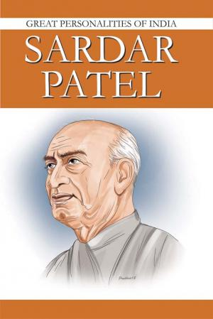 Sardar Patel - Read on ipad, iphone, smart phone and tablets.