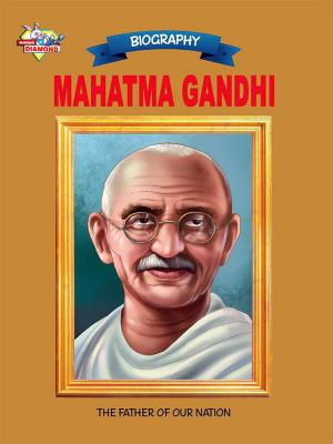 Mahatma Gandhi - Read on ipad, iphone, smart phone and tablets.