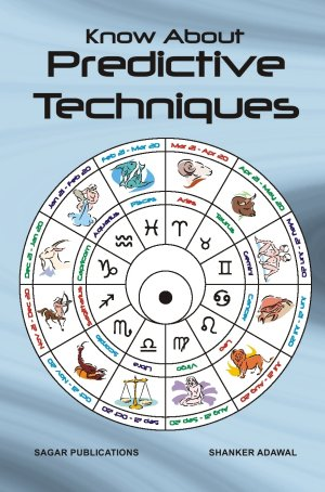Know about Predictive Techniques  - Read on ipad, iphone, smart phone and tablets.