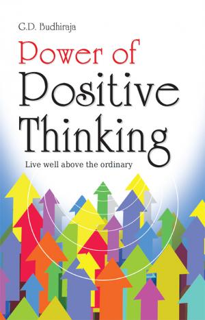 Power of Positive Thinking - Read on ipad, iphone, smart phone and tablets.
