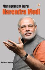 Management Guru Narendra Modi - Read on ipad, iphone, smart phone and tablets.