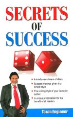 Secrets of Success - Read on ipad, iphone, smart phone and tablets.