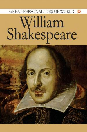 William Shakespeare - Read on ipad, iphone, smart phone and tablets.
