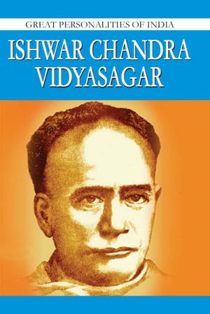 Ishwarchandra Vidyasagar
