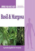 Improve Your Health With Basil and Margosa - Read on ipad, iphone, smart phone and tablets