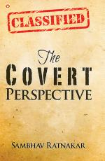 The Covert Perspective - Read on ipad, iphone, smart phone and tablets