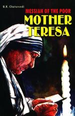 Mother Teresa - Read on ipad, iphone, smart phone and tablets