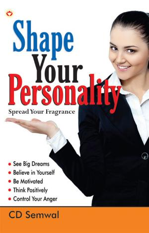 Shape Your Personality - Read on ipad, iphone, smart phone and tablets.