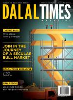 Dalal Times Magazine - Read on ipad, iphone, smart phone and tablets