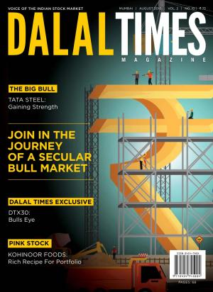 Dalal Times Magazine - Read on ipad, iphone, smart phone and tablets.