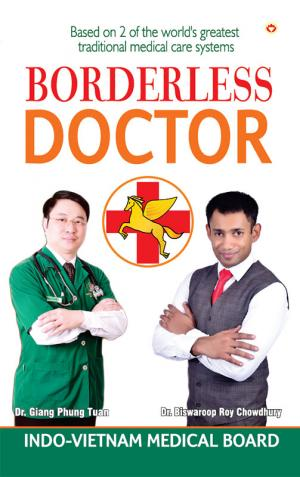 Borderless Doctor
