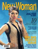New Woman - Read on ipad, iphone, smart phone and tablets