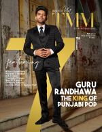 THNK MKT.MAGAZINE - Read on ipad, iphone, smart phone and tablets