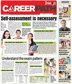 Career Path,Career Goals,Growth and Development Magazine - Inext Live Jagran - Read on ipad, iphone, smart phone and tablets