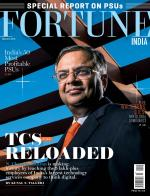 Fortune India - Read on ipad, iphone, smart phone and tablets