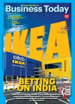 Business Today - Read on ipad, iphone, smart phone and tablets.