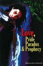 Love, Pride, Paradox and Prophecy - Read on ipad, iphone, smart phone and tablets