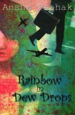 Rainbow in Dewdrops - Read on ipad, iphone, smart phone and tablets
