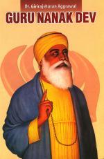 Guru Nanakdev - Read on ipad, iphone, smart phone and tablets