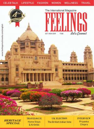 FEELINGS ( English Edition) - Read on ipad, iphone, smart phone and tablets.