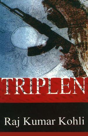 Triplen
