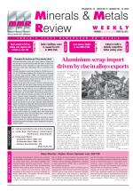 mmr_weekly - Read on ipad, iphone, smart phone and tablets