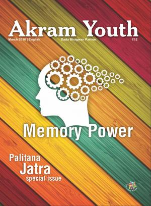 Akram Youth - Read on ipad, iphone, smart phone and tablets.