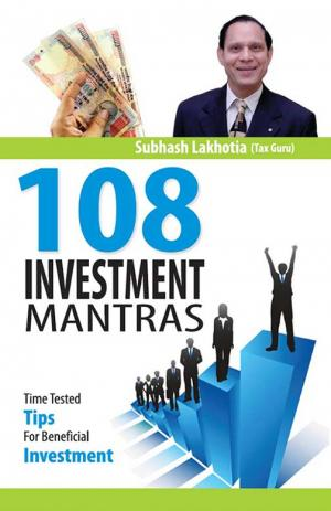 108 Investment Mantras