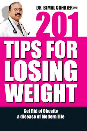 201 Tips for Losing Weight