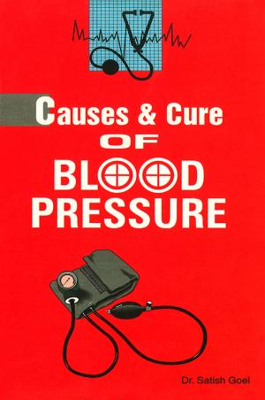 Causes and Cure of Blood Pressure - Read on ipad, iphone, smart phone and tablets.