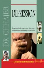 Depression - Read on ipad, iphone, smart phone and tablets