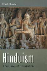 Hinduism - Read on ipad, iphone, smart phone and tablets