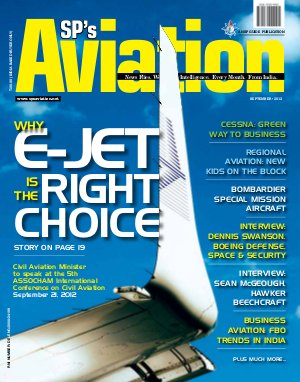SP's Aviation - Read on ipad, iphone, smart phone and tablets.
