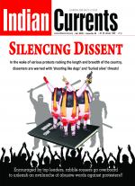 Indian Currents - Read on ipad, iphone, smart phone and tablets
