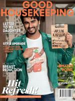 Good Housekeeping - Read on ipad, iphone, smart phone and tablets.