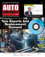 Auto Components India - Read on ipad, iphone, smart phone and tablets