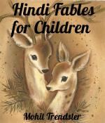 Hindi Fables for Children - Read on ipad, iphone, smart phone and tablets