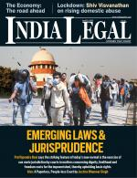 India Legal - Read on ipad, iphone, smart phone and tablets