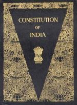 The Constitution of India - 2004 June 06 - Upto 92 Amendment Acts - Read on ipad, iphone, smart phone and tablets