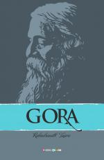 Gora - Read on ipad, iphone, smart phone and tablets