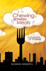 Chewing Between Meals - Read on ipad, iphone, smart phone and tablets