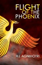 Flight of the Phoenix - Read on ipad, iphone, smart phone and tablets