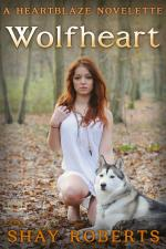 Wolfheart - Read on ipad, iphone, smart phone and tablets
