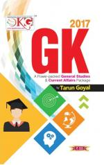 General Knowledge By Tarun Goyal - Read on ipad, iphone, smart phone and tablets