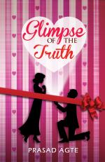 Glimpse of the Truth - Read on ipad, iphone, smart phone and tablets